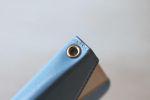 Premium Style Store スマホ(iPhone)アクセサリーの訳あり福袋ネタバレ