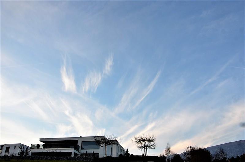 Clouds 19.01 (2)