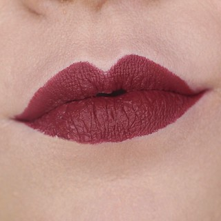 Review Cult Matte Nabla colors and makeup - Big or not to big (10)