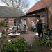 30-03-2019 Open Atelier De Oude Smederij