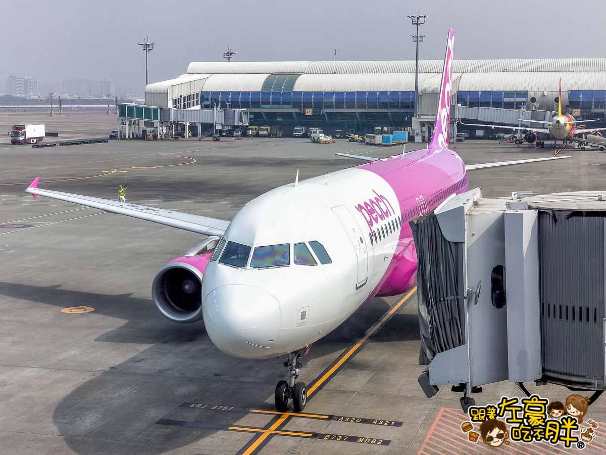 2019沖繩機場交通教學(單軌列車)-2