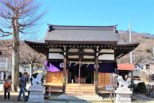 itsukushima017
