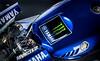Yamaha YZR-M1 2019 - 7
