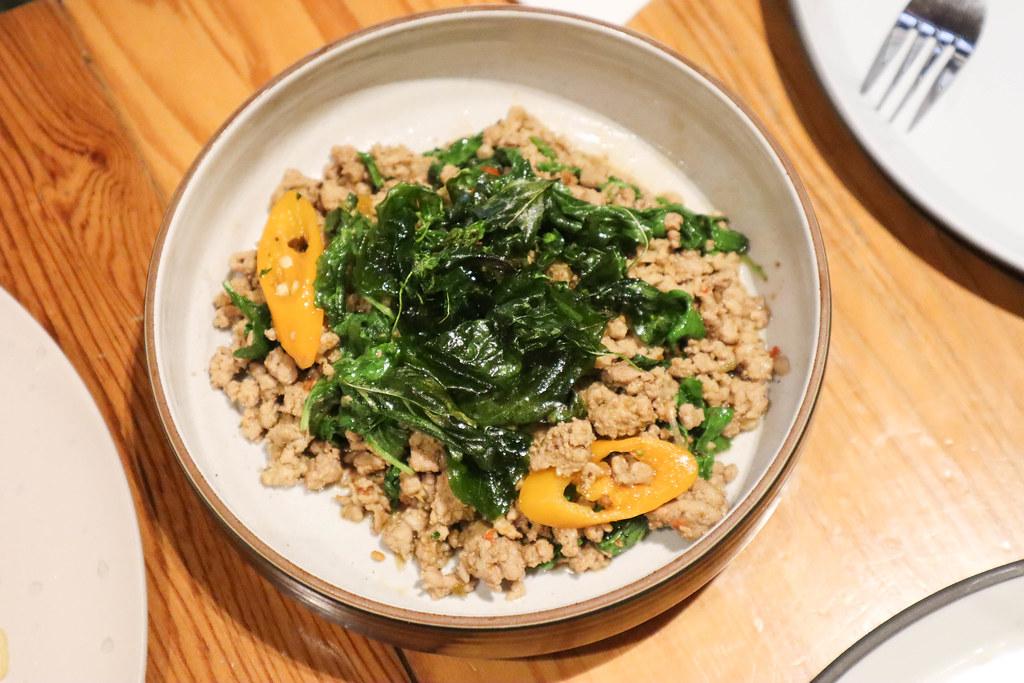 Baan Ying Cafe & Meal (55)