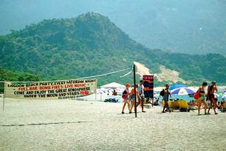 Изображение на oludeniz. turkey türkiye beach plage