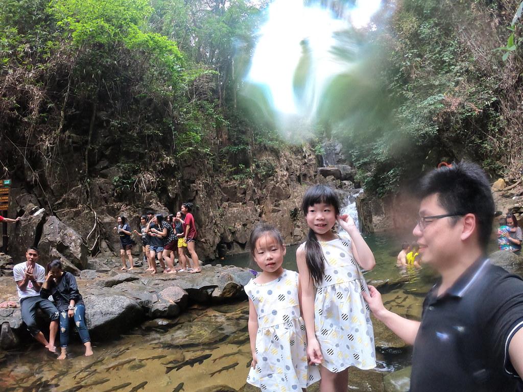 2019春节泰国曼谷 - 尖竹汶 - 罗勇及沙美岛自驾游 泰国旅游 第32张