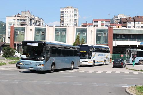 zenicatrans bus k84t359 higerklq6129