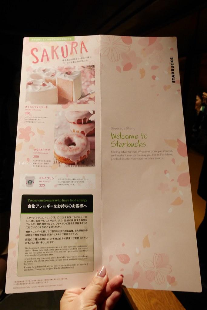 batch_P1230430