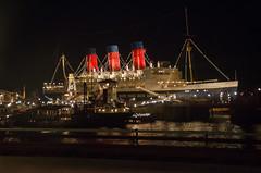 Photo 9 of 20 in the Day 14 - Tokyo Disneyland and Tokyo DisneySea album