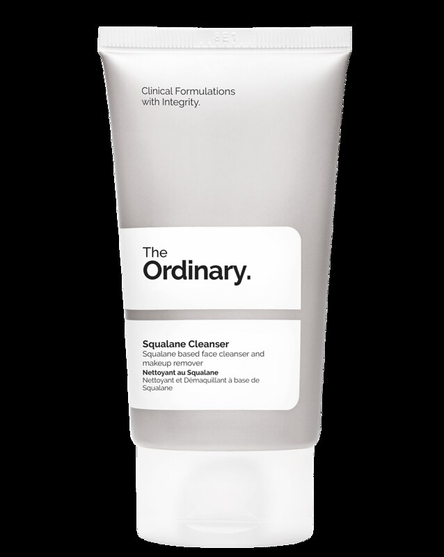 rdn-squalane-cleanser-50ml