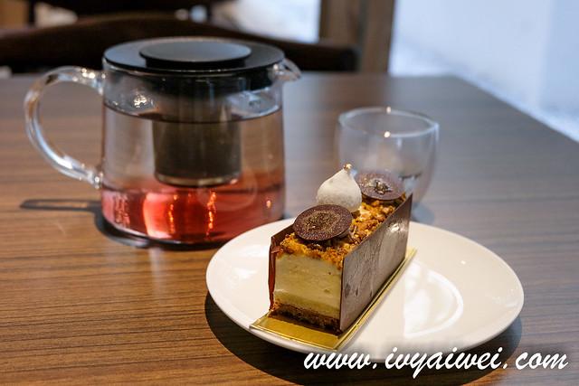 tanuki by crustz (4)