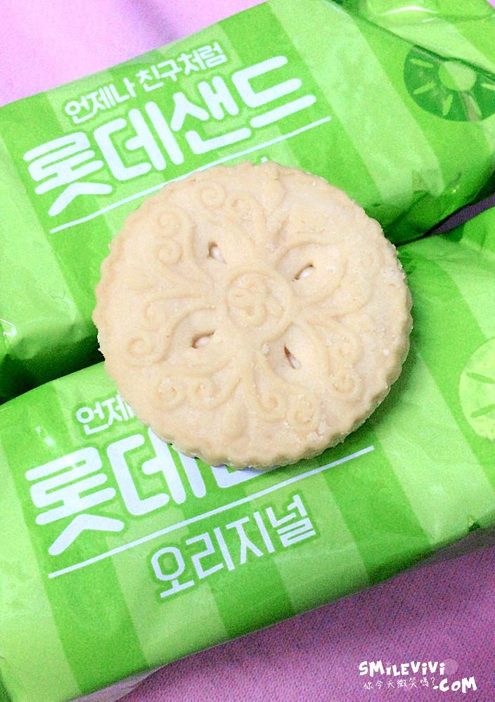 零食∥韓國餅乾Part 3海苔脆片原味(김스낵;ASEAWEED CRISPS)、樂天Kancho巧克力球(칸쵸초코)、巧克力捲心酥(초코 웨이퍼롤)、奶油椰子餅乾(빠다코코낫 비스켓)、樂天鳳梨夾心餅乾(롯데샌드 파인애플) 9 47341590732 30f5dcf601 o