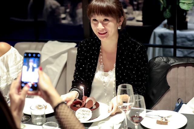 Photo:20181206-Domani X Laudemio 橄欖油30週年晚宴-327 By 今天不在家
