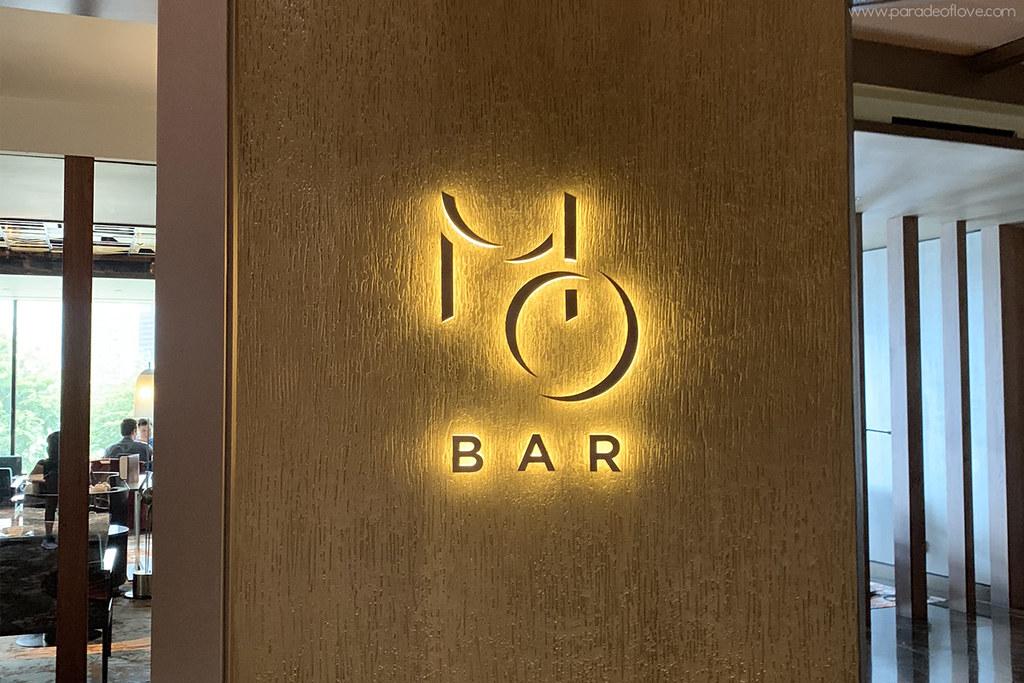 MO-BAR-Mandarin-Oriental