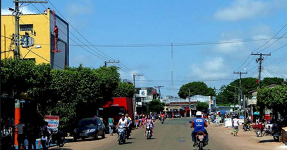 Liminar obriga prefeitura  repassar à Caixa valores empréstimos consignados, concordia do Pará