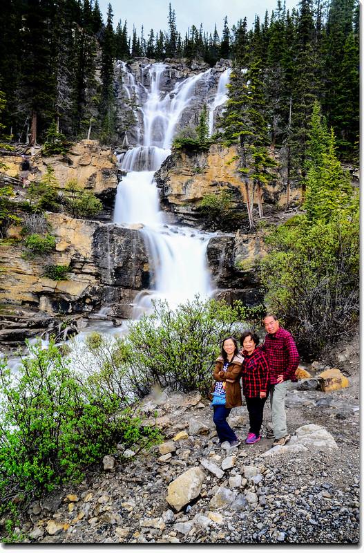 Tangle Creek Falls (2)