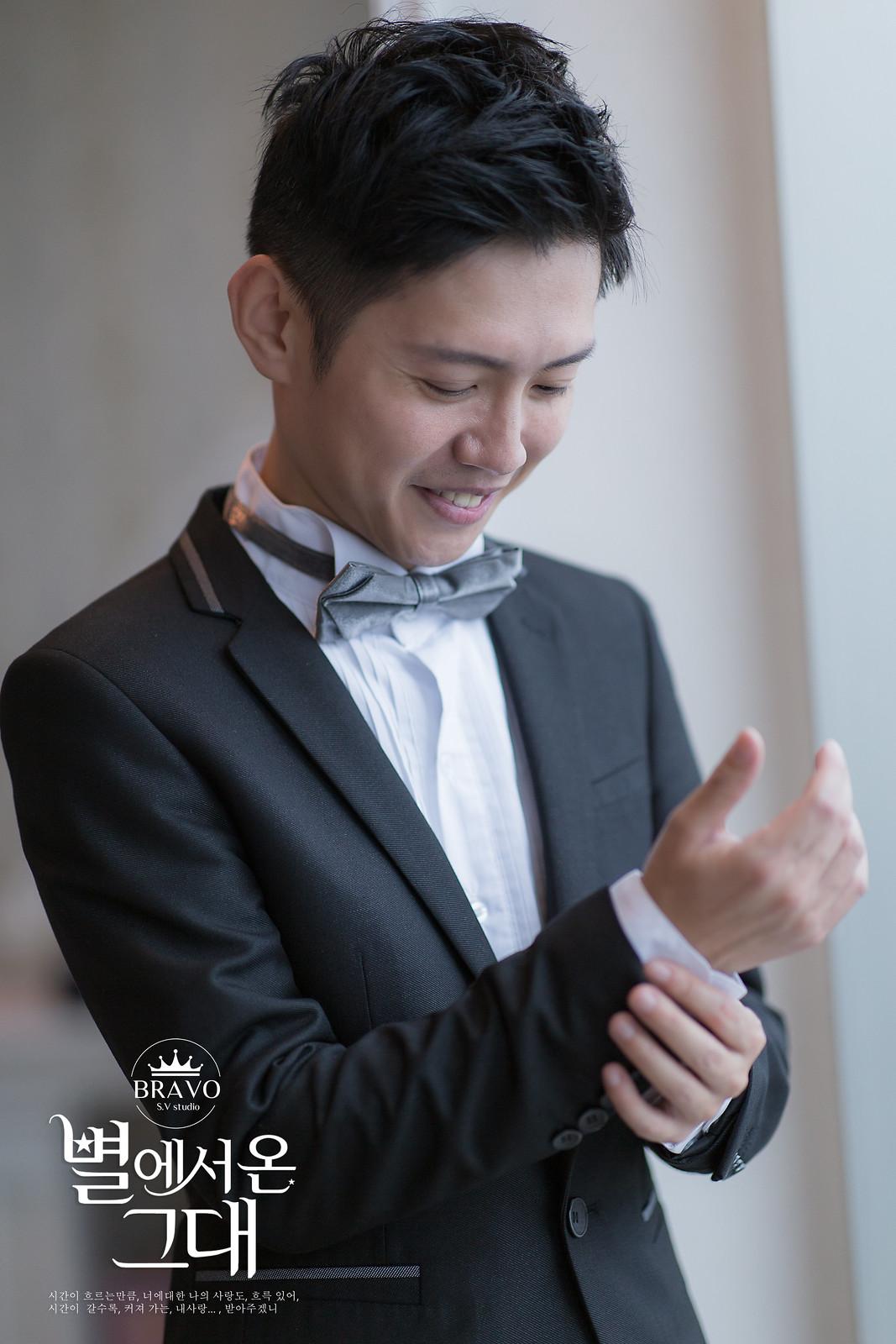 wedding20181110_0019