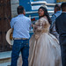 2018 - Mexico - Oaxaca - Ocotlán de Morelos - Wedding Day - 9 of 12 por Ted's photos - For Me & You