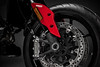 Ducati 950 Hypermotard 2019 - 9