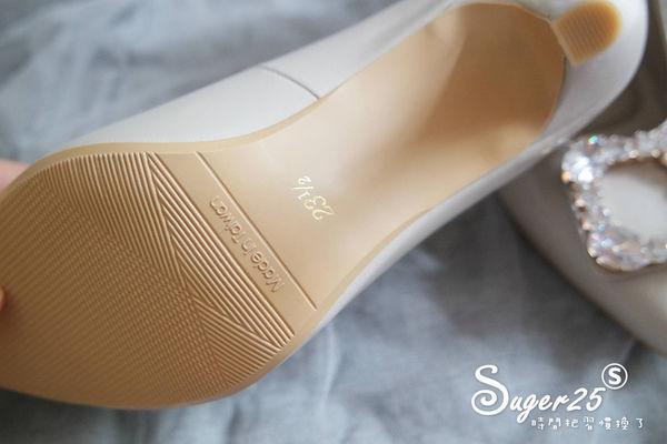 高跟鞋跳舞