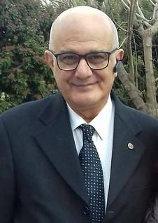 Pino De Pasquale