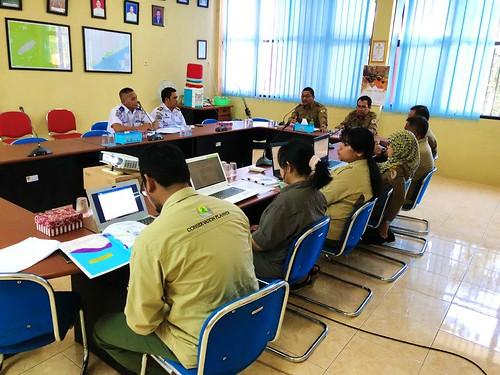 BKSDA Kalsel Tingkatkan Peran Serta Para Pihak Melalui PKS (02)