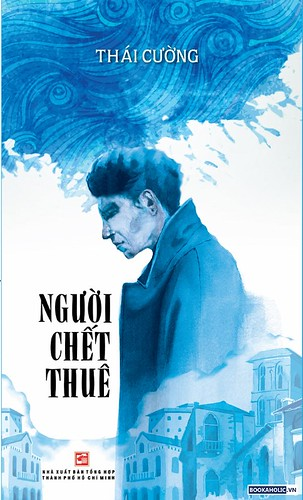 nguoi_chet_thue