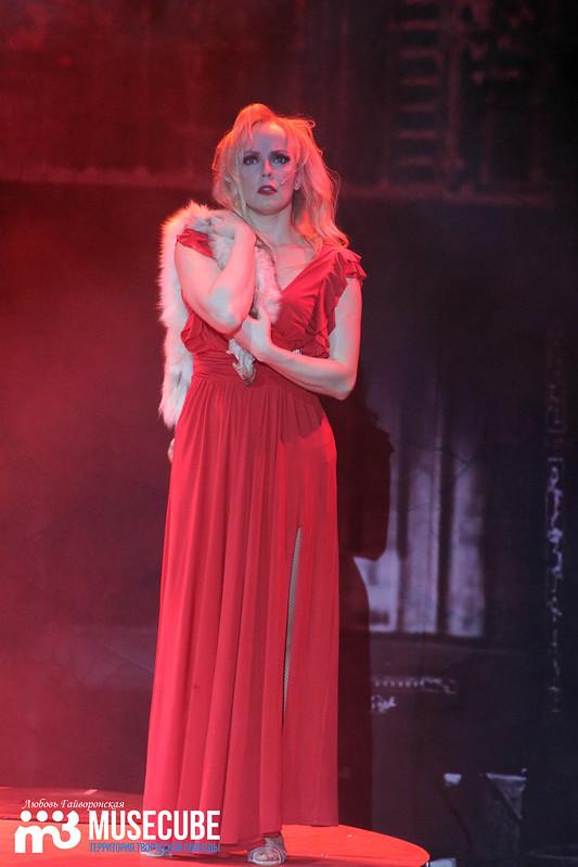 opera_tango_maria_de_buenos_aires-060