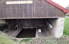P3131333 - Photo of Lurcy-le-Bourg