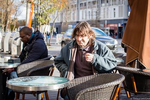 Nantes - Novembre 2018