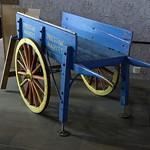 A nice old cart