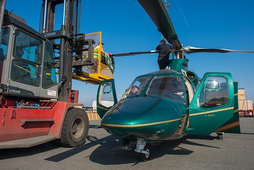 Bell 430_DVL0337