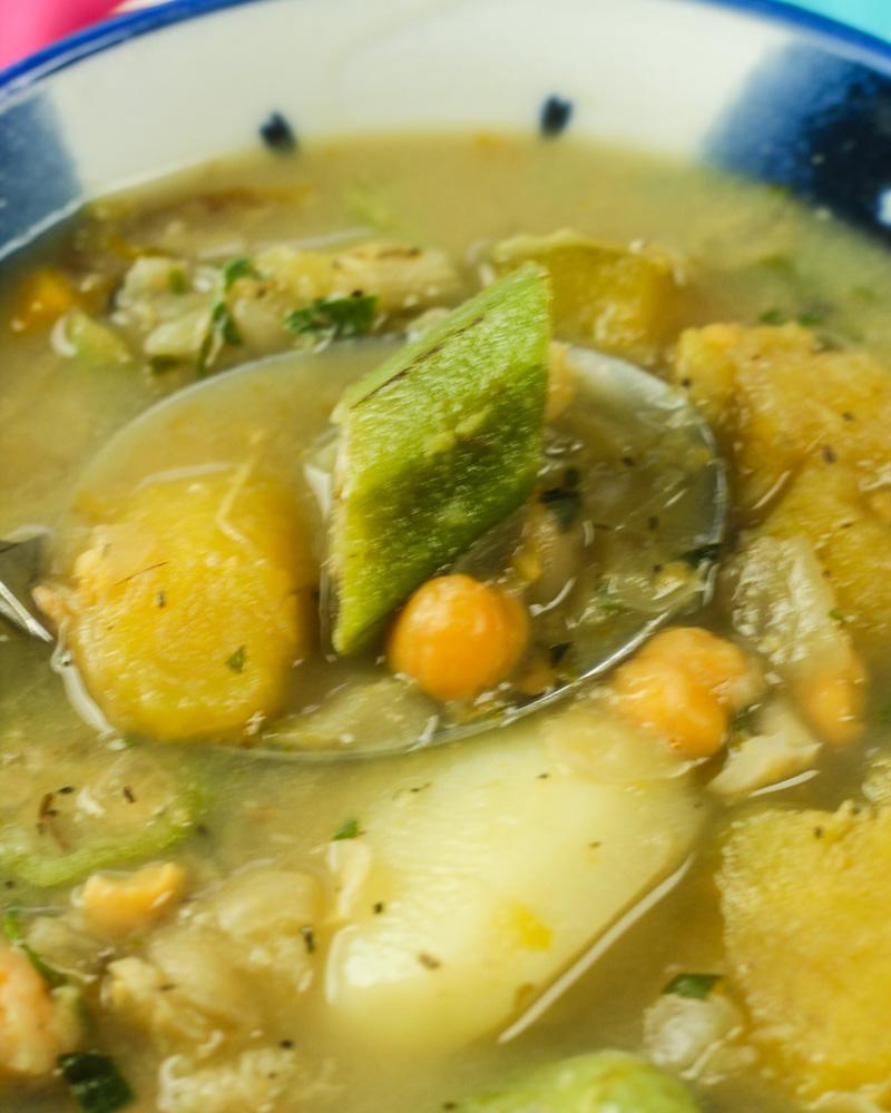 Okra Soup LR 3