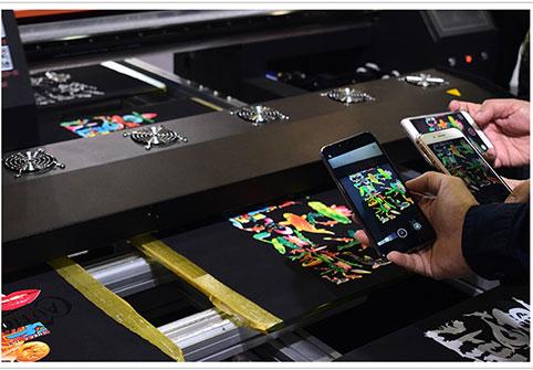 digital-printers