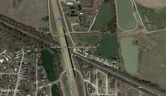 IMG_0033 West Memphis Arkansas Railroad Bridge Aerial