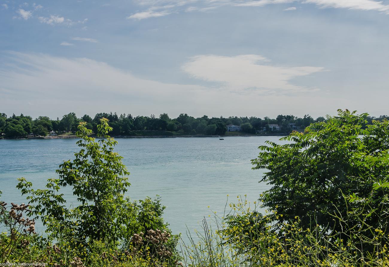 Niagara_Fort&Park-51