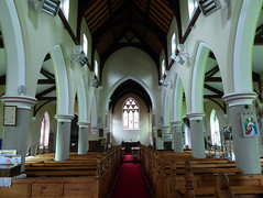 Cookley - St Peter