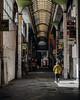 Photo:Walking alone By kzy619