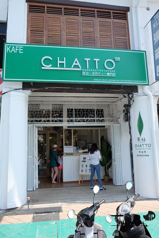 Chatto (1)