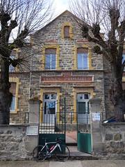 Old school 🚸 - Photo of Neulise