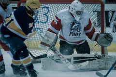 PHHS Hockey v PHN 2.14.19-57