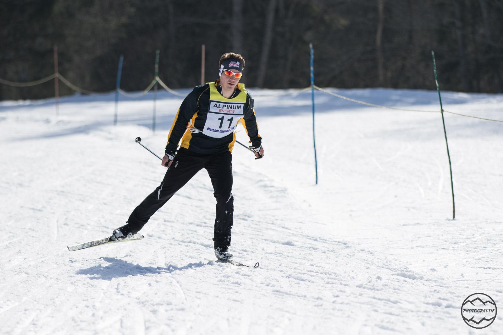 Biathlon Alpinum Les Contamines 2019 (58)