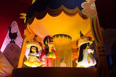 Photo 18 of 30 in the Day 14 - Tokyo Disneyland and Tokyo DisneySea album