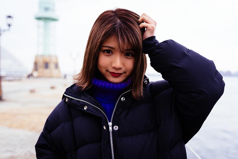 20190209_yamamotoyuuka_013