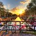 Amsterdam, Netherlands.. by Travel Center UK