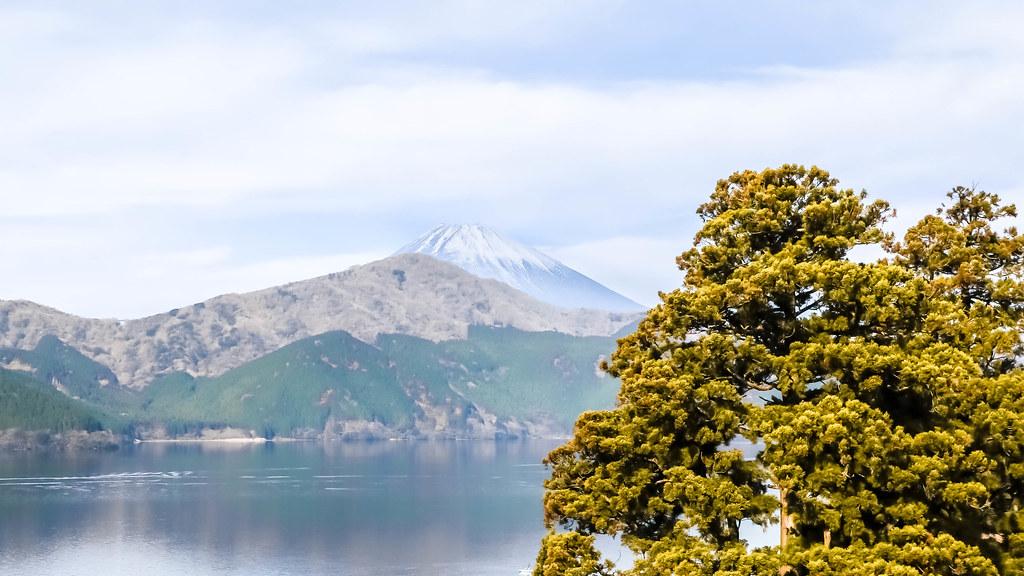 hakone-mount-fuji-view-points-4