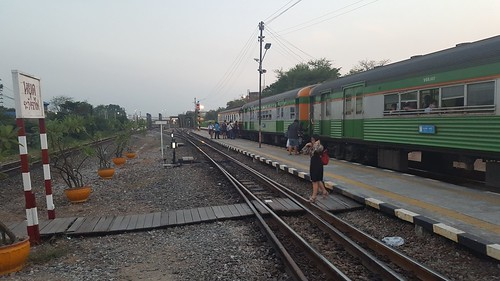 Ayutthaya-0168