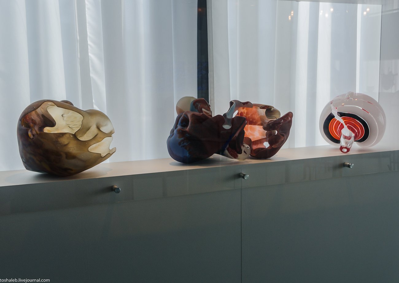 Corning_Museum of Glass-48