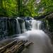 Waterfall, Scotland