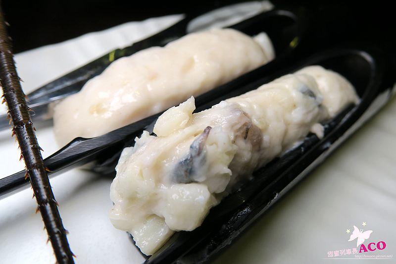 板橋火鍋 化饈IMG_1680.JPG